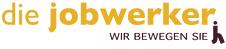 jobwerker_logo