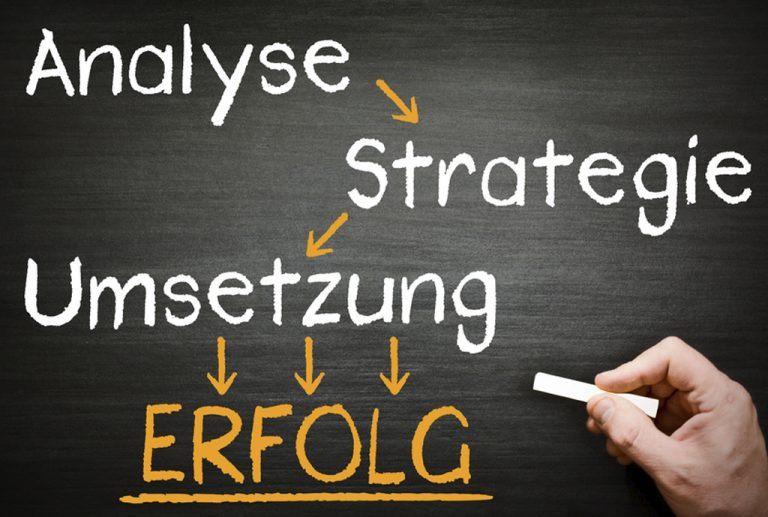 jobwerker_strategie