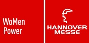 womenpower-hannover-messe