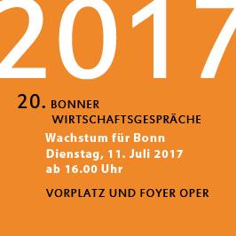 bonnerwirtschaftsgespraeche2017