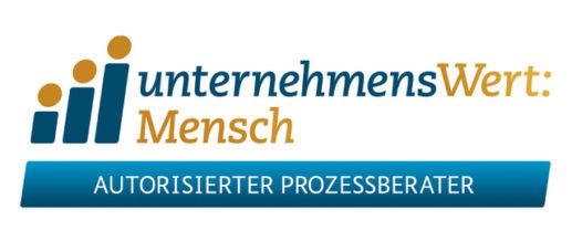 logo_uwm_zusatz_prozessberater_cmyk_300dpi_220mmb_rgb