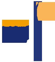logo-karin-korb