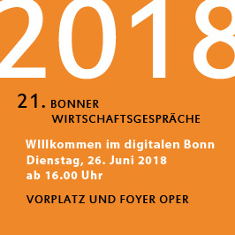 bwg-rechts-2018-orange2