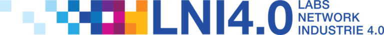 lni40_logo_transparent